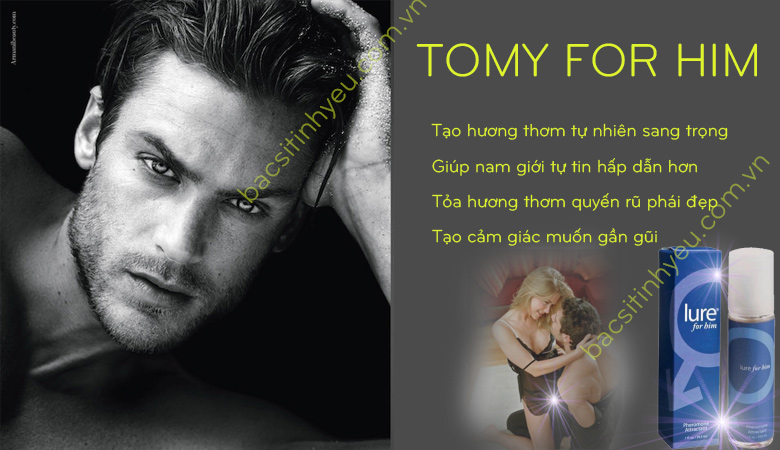 tomy-for-him-1