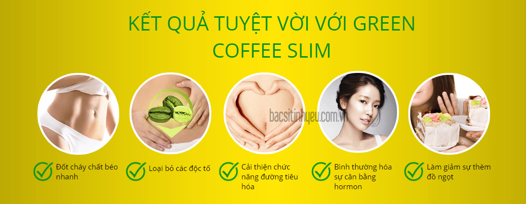 greeen-coffee-1