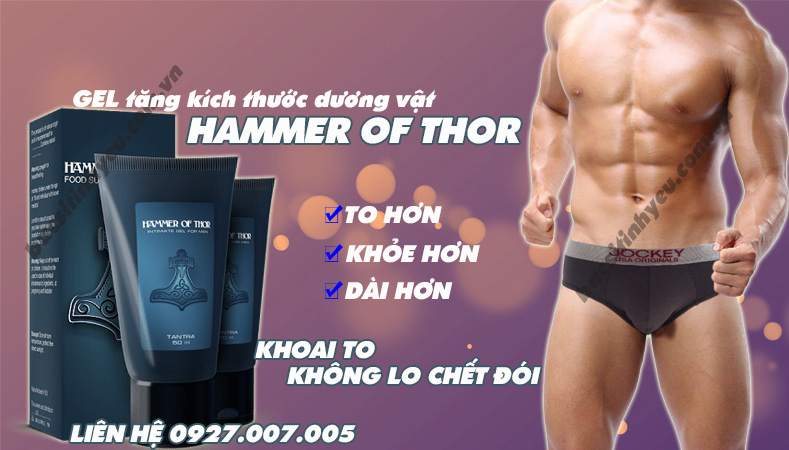 cach-su-dung-hammer-of-thor-4