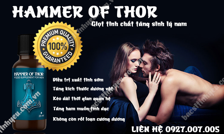 cach-su-dung-hammer-of-thor-5