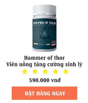 mua-ngay-thuoc-vien-hammer-of-thor
