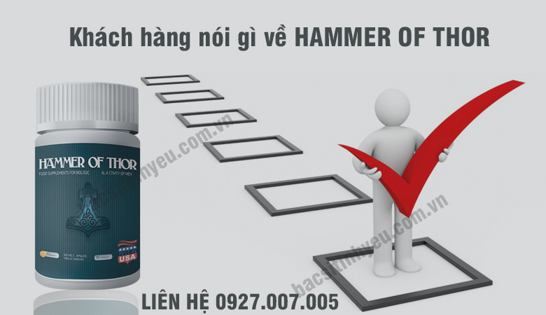 thuoc-hammer-of-thor-5