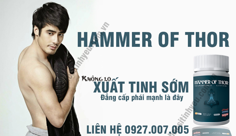 thuoc-hammer-of-thor