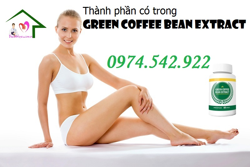 thanh-phangreen-coffee
