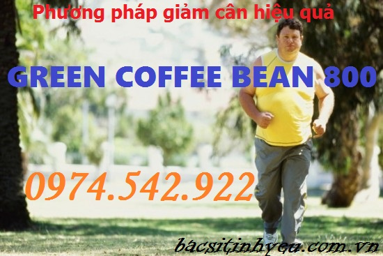 thuoc-giam-can-green-coffee-800