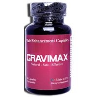 Viên uống Cravimax hỗ trợ tăng kích thước câu nhỏ