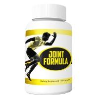 Joint Formula viên uống giảm đau xương khớp