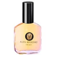 Nước hoa gợi cảm phụ nữ ALFA MASCHIO