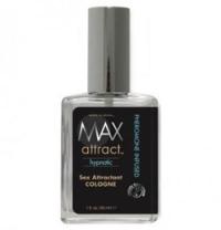 Nước hoa quyến rũ phụ nữ MAX 4 MEN