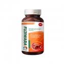 Fujiwara - Giúp giảm mỡ máu, cải thiện sức khoẻ tim mạch