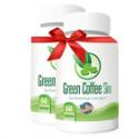 Giảm tới 45% khi mua 2 sản phẩm viên uống hỗ trợ giảm cân Green Coffee Slim