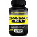 Viên uống hỗ trợ điều trị xuất tinh sớm Cravimax Pro