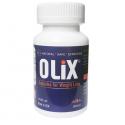 Viên uống hỗ trợ giảm cân Green Coffee Olix