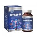 Joymax Rx - Viên uống hỗ trợ giảm đau xương khớp cho người bệnh