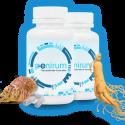 Penirum - Viên uống hỗ trợ tăng cường sinh lý nam giới