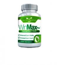 Winmax Plus viên uống hỗ trợ cải thiện tình trạng xuất tinh sớm