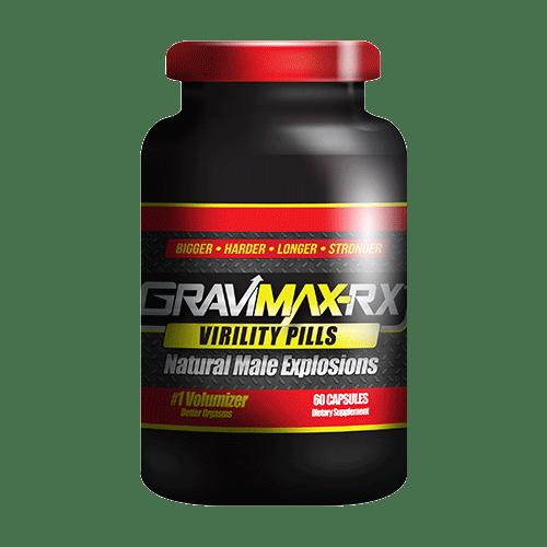 Gravimax RX